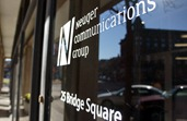 Neuger Communications Group - exterior