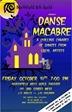 Danse Macabre_11 Poster