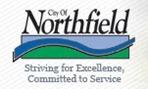 City-of-Northfield
