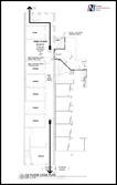 Aldsworth Building Floor Plan