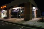 Gateway Ministry Center, Northfield