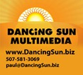 Dancing Sun Multimedia