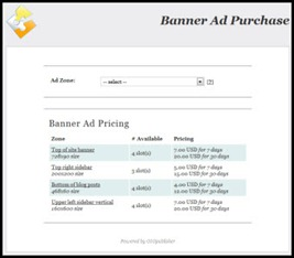 LG-banner-ad-purchase