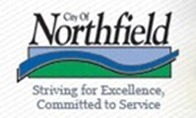 City-of-Northfield-MN