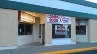 Carbone's Pizza and Sports Bar, Northfield