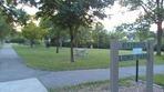 Riverside Lions Park