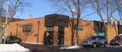 Northfield Municipal Liquor Store