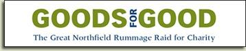 goods-logo