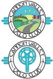CVVC logo