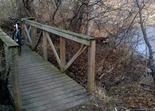 Salem Hills Mountain Bike Trails