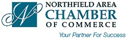 Northfield Chamber