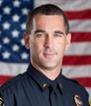 Edina Police Chief Jeff Long