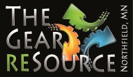 The Gear ReSource, Northfield, MN