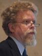 Neil Lutsky