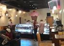 CakeWalk Custom Cakes & Dessert Bar