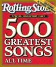Rolling Stone's 500 Greatest Songs of All Time