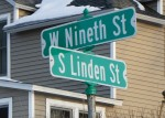 Southwest Neighborhood files discrimination lawsuit against the City of Northfield for misspelt street signs