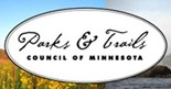 Parks and Trails Council of Minnesota