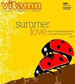 vitamn-sexalfresco-cover-tn