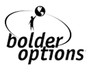 Bolder Options