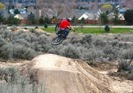 Eagle ID bike park 4