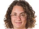 Molly Bloom, Public Insight Analyst, MPR News