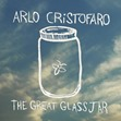 The Great Glass Jar