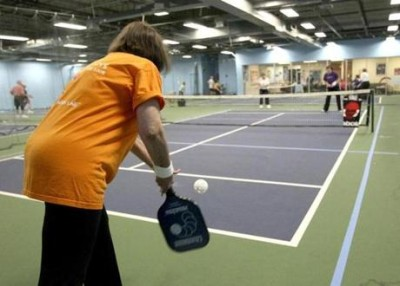 Adult-Rec-Pickleball-League