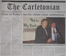 carlonian heroin story1