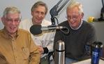 Dixon Bond, Griff Wigley, John Stull