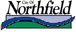 nlfd city logo