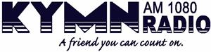 kymn-logo
