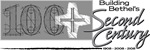 Capital Appeal Logo