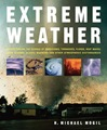 Cover: Extreme Weather