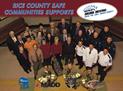 safe-communities-leaders-sshot