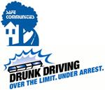 safe-communities-logo