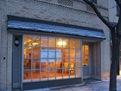 Next Level Cafe, Northfield